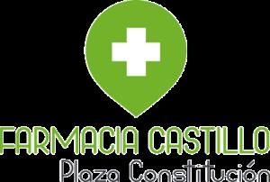 Farmacia Rocío Castillo